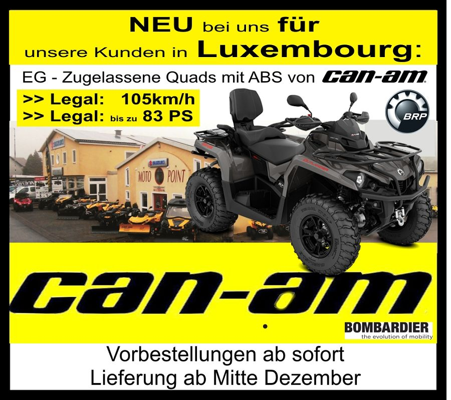 Quads f Luxemburg HP